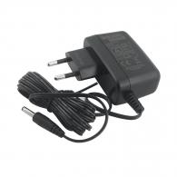 Зарядно устройство BLACK&DECKER, 18V, Ni-Cd / Ni-MH