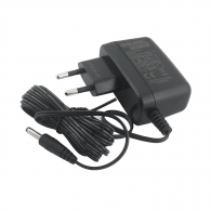 Зарядно устройство BLACK&DECKER 18V, 18V, Ni-Cd / Ni-MH