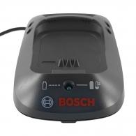Зарядно устройство BOSCH AL 2215 CV, 14.4V-18V, Li-Ion