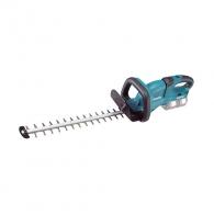 Акумулаторна ножица за трева и храсти MAKITA DUH651Z, 18+18V, 1.5-6.0Ah, Li-Ion, 650мм