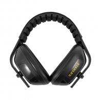 Антифон външен STANLEY SY345 Passive Muff Ear Defenders in Clam, SNR 26 dB, пластмаса