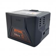 Батерия акумулаторна STIHL AK 30, 36V, 5.0Ah, Li-Ion