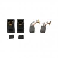 Четки с четкодържачи за винтоверт SKIL, 6220