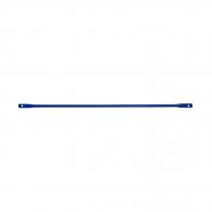 Диагонал 2236мм, за олекотено подвижно безболтово скеле 900/2000мм