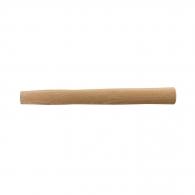 Дръжка за чук ZBIROVIA, за чук с тегло 0.800кг, бук