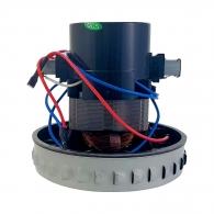Електродвигател за прахосмукачка RUBI 220V, AS-30PRO