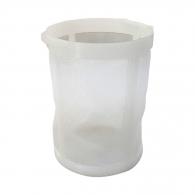 Филтър въздушен за прахосмукачка MAKITA, BCL140, BCL180, CL070D, CL100D, CL106FD, CL111D, DCL140, DCL180