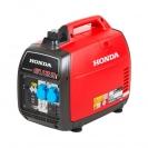 Генератор HONDA EU22I, 2.2kW, 230V, бензинов, монофазен, инверторен - small, 100845