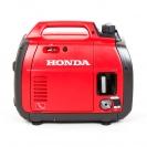 Генератор HONDA EU22I, 2.2kW, 230V, бензинов, монофазен, инверторен - small, 100846