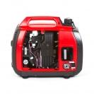 Генератор HONDA EU22I, 2.2kW, 230V, бензинов, монофазен, инверторен - small, 105415