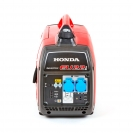 Генератор HONDA EU22I, 2.2kW, 230V, бензинов, монофазен, инверторен - small, 105416