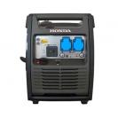 Генератор HONDA EU30IK1, 3.0kW, 230V, бензинов, монофазен, инверторен - small, 97665