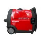 Генератор HONDA EU30IK1, 3.0kW, 230V, бензинов, монофазен, инверторен - small, 97670