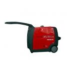 Генератор HONDA EU30IK1, 3.0kW, 230V, бензинов, монофазен, инверторен - small, 97672