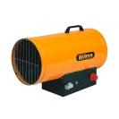 Калорифер газов WILMS GH 35 TH, 18/35kW, 1100куб.м/час - small