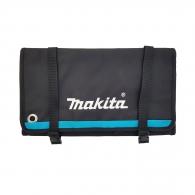 Калъф за инструменти MAKITA, 350x210мм, 14 джоба с предпазно покритие