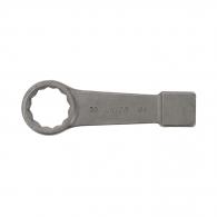 Ключ звезда ударен UNIOR 100мм, CS, закален