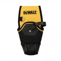 Кобур за инструменти DEWALT, подходяща за поставяне на винтоверт/бормашина