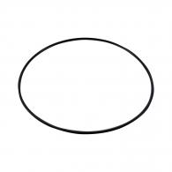 О-пръстен за гайковерт MAKITA, DTW281, DTW285