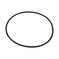 О-пръстен за ъглошлайф MAKITA, 9565CV, 9566CV, LS1013, PW5000, SG1250, 9562CR