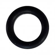 О-пръстен за такер MAKITA, AC3611, AN250HC, AN711H, AN911H, AN930H, AN935H, AR410HR