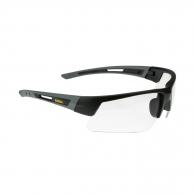 Очила DEWALT DPG100-1D Crosscut Clear Lens, поликарбонатни, прозрачни