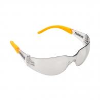 Очила DEWALT DPG54-9D Protector Smoke Lens, поликарбонатни, затъмнени