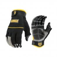 Ръкавици DEWALT DPG24 3 Finger Framers Gloves, с три пръсти
