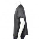 Тениска с къс ръкав DEWALT PWS T-Shirt Grey/Black XL, сиво/черна - small, 100013