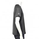 Тениска с къс ръкав DEWALT PWS T-Shirt Grey/Black XL, сиво/черна - small, 100014