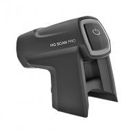 Термометър STEINEL Tools Scan PRO HG 2520 E, обхват от -0°C до +300°C, точност ± 2.0°C, за пистолет за топъл въздух