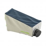 Торбичка филтърна FESTOOL SB-TSC, за циркуляри: TSC 55, HKC 55, за многократна употреба