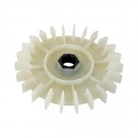 Вентилатор за настолен циркуляр DEWALT, DW700