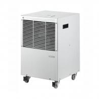 Влагоуловител WILMS KT 570, 8л, 26л/24час, 570куб.м/час, 5-32°C
