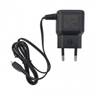Зарядно устройство BLACK&DECKER, 7.2V, Li-Ion