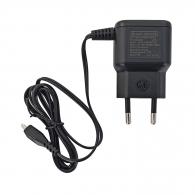 Зарядно устройство BLACK&DECKER 7.2V, 7.2V, Li-Ion