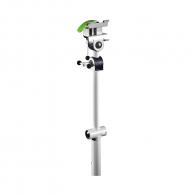 Адаптер за контролна лампа FESTOOL AD-ST DUO 200, за SYSLITE STL 450