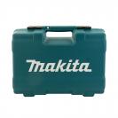 Акумулаторен перфоратор MAKITA HR140DSME1, 10.8V, 4.0Ah, Li-Ion, SDS-plus, 1.0J - small, 109238
