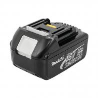 Батерия акумулаторна MAKITA BL1830, 18V, 3.0Ah, Li-Ion