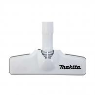 Четка за прахосмукачка MAKITA, CL140FD, DCL180, DVC260, VC3211