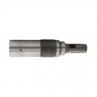 Държач на инструмента за перфоратор MAKTEC, M8700, MT870