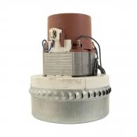 Електродвигател за прахосмукачка MAKITA 230V, 446L