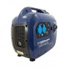Генератор ELEKTRO MASCHINEN GSEm 2000 SBI, 2.0kW, 230/12V, бензинов, монофазен, инверторен - small, 104829