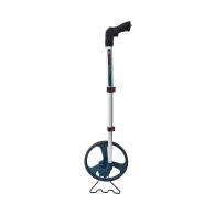 Измервателно колело BOSCH GWM 32, 0-9999.9м