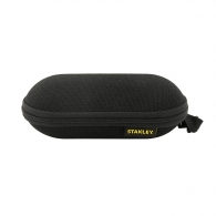 Калъф за очила STANLEY SYHC-1 EU EVA Safety