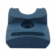 Капак за прав шлайф BOSCH, GGS 28 CE, GWS 10-125 CI, GWS 14-125 CI