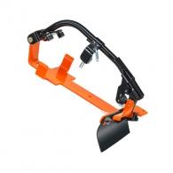 Комплект за прикачване за бензинови ъглошлайфи STIHL TS, TS 410, TS 420