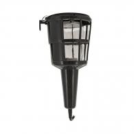 Лампа подвижна AS SCHWABE, 220V, 60W, 5м с кабел IP20