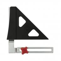 Линеал за машина за рязане на плочки RUBI, за Basic, пластмасов