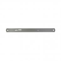 Лист за механична ножовка PILANA 450x40x2.0мм Z=4, HSS, за меки материали големи диаметри